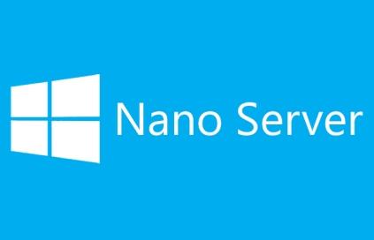 3015019_Nano_Server_Microsoft_cloud
