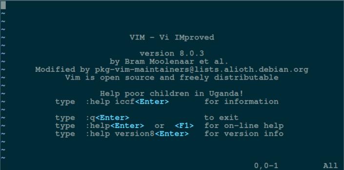 vim-8-0