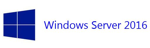 windows_server-2016