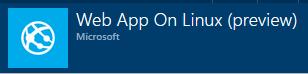 web-app-linux-title
