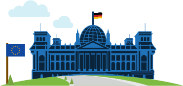 cloud-computing-for-germany