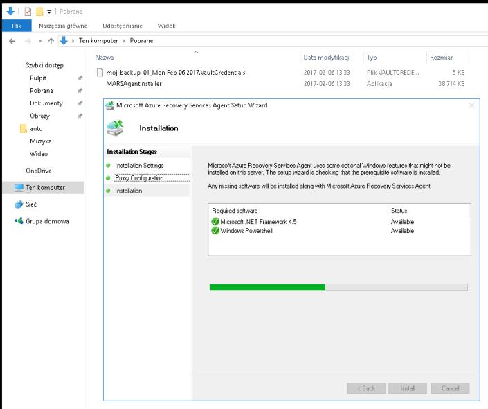 azure-backup-11-mars-install