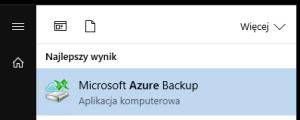 azure-backup-13-mars-configure