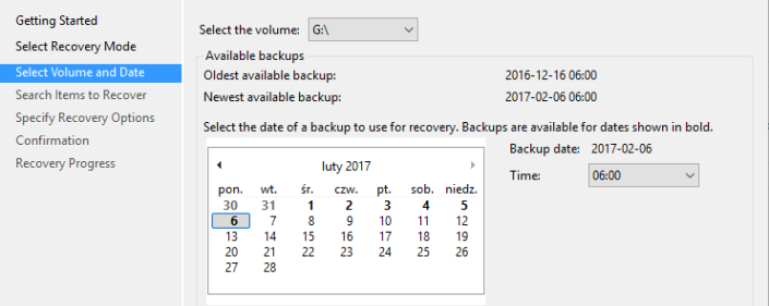 azure-backup-16-mars-recover-data