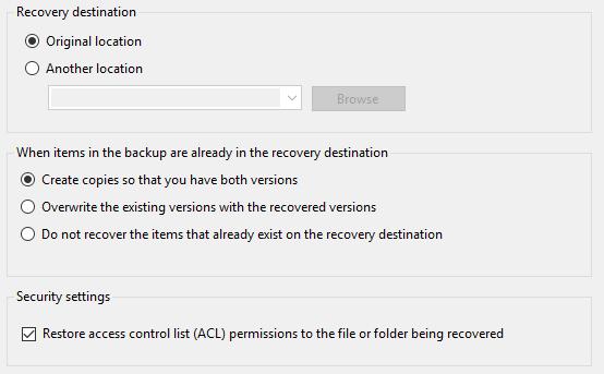 azure-backup-18-mars-recover-data