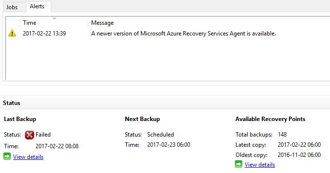 azure-backup-fail-01-errormsg