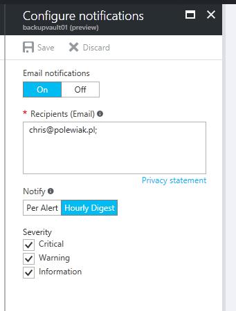 azure-backup-fail-04-configure-notifications-form