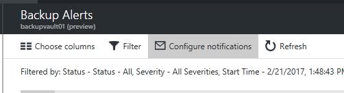 azure-backup-fail-04-configure-notifications